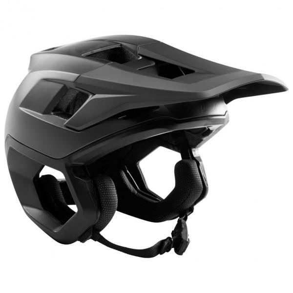 FOX Racing Dropframe Helmet - Cykelhjelm Herre | Helmets