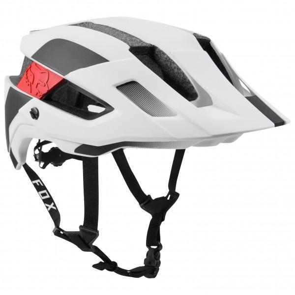 FOX Racing - Flux MIPS Helmet Conduit - Radhelm