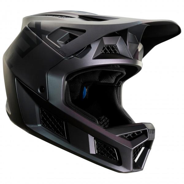 FOX Racing - Rampage Pro Carbon - Pyöräilykypärä