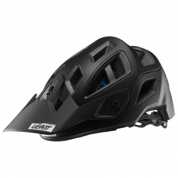 Leatt - Helmet DBX 3.0 All Mountain - Sykkelhjelm