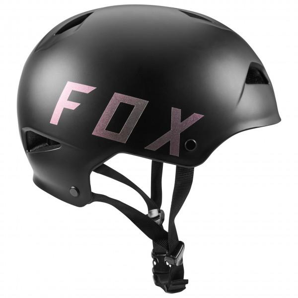 FOX Racing - Flight Helmet - Bike helmet