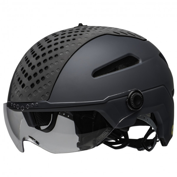 Bell - Annex Shield MIPS - Bike helmet
