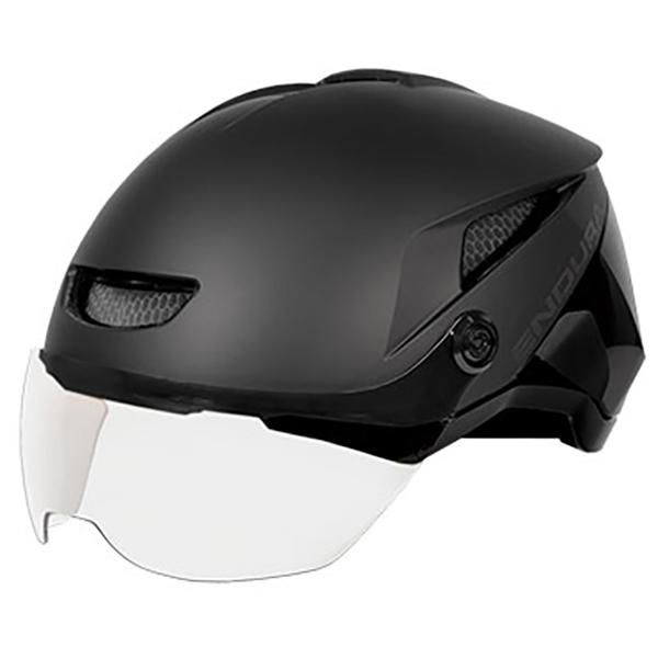 Endura - Speed Pedelec Helm - Casco de ciclismo