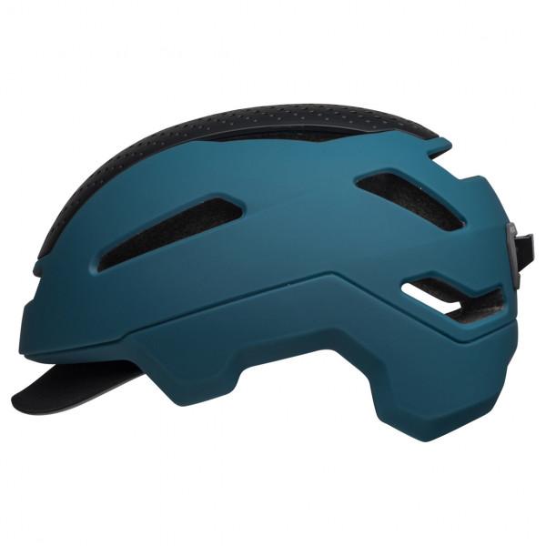 Bell - Hub - Bike helmet