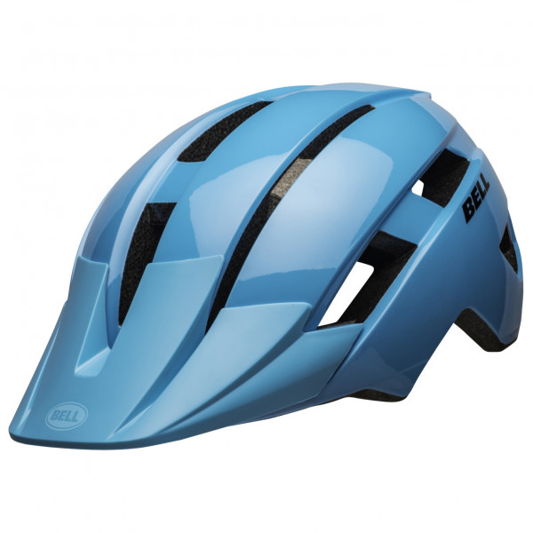 Bell - Sidetrack II - Casco de ciclismo