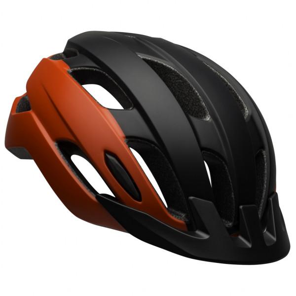 Bell - Trace MIPS - Cykelhjelm