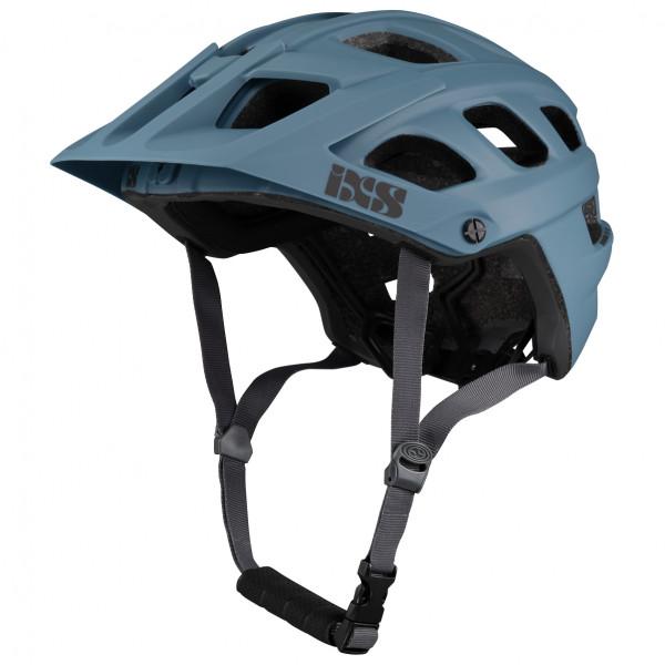 iXS - Trail Evo Helmet - Radhelm