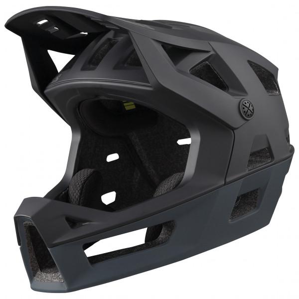 iXS - Trigger FF Helmet - Sykkelhjelm