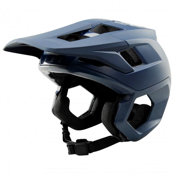 FOX Racing - Dropframe Pro Helmet - Radhelm