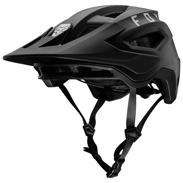 FOX Racing - Speedframe Helmet Graphic 2 - Fietshelm
