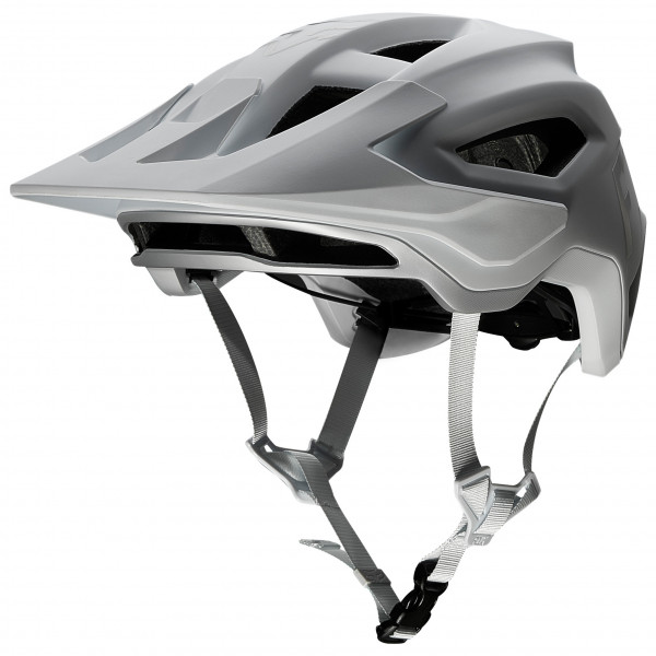 FOX Racing - Speedframe Helmet Wurd - Fietshelm