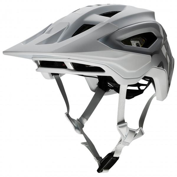FOX Racing - Speedframe Pro Helmet - Casque de cyclisme