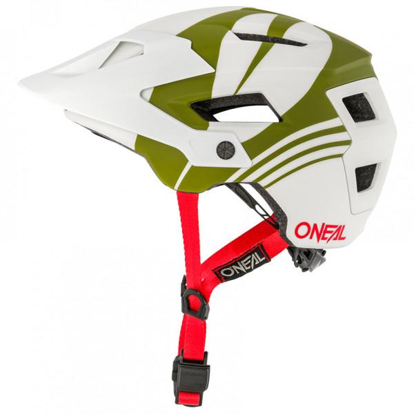 O'Neal - Defender Helmet Nova - Radhelm