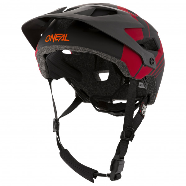Defender Helmet Nova - Bike helmet