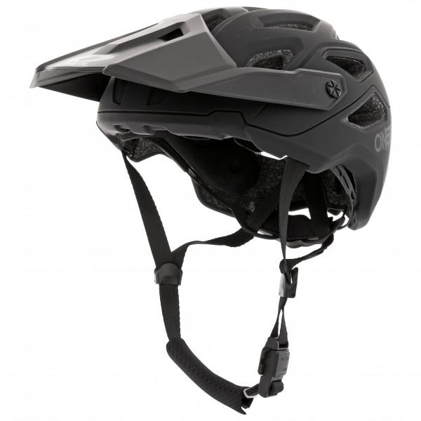 O'Neal - Pike IPX Helmet Solid - Radhelm