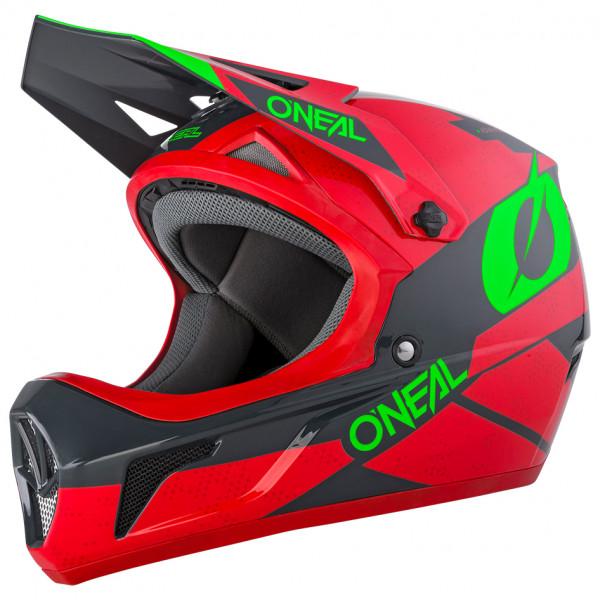 O'Neal - Sonus Helmet Deft - Fietshelm