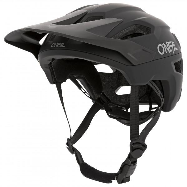 O'Neal - Trailfinder Helmet Solid - Radhelm
