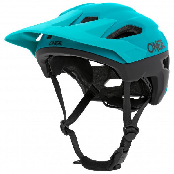 O'Neal - Trailfinder Helmet Split - Fietshelm