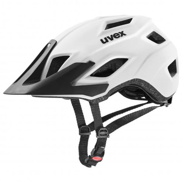 Accsess - Bike helmet