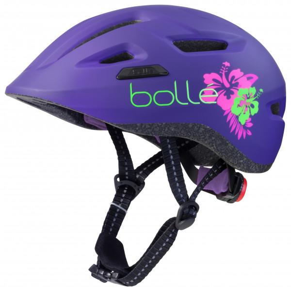Kid's Stance Junior - Bike helmet