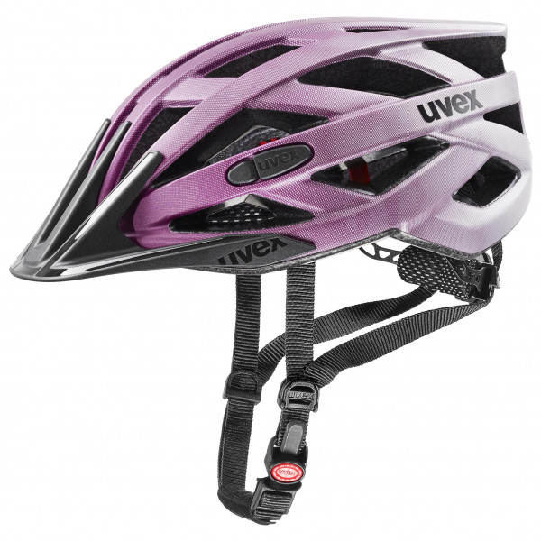 Uvex - I-Vo cc - Bike helmet