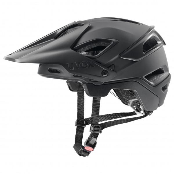 Uvex - Jakkyl Hde 2.0 - Cykelhjelm