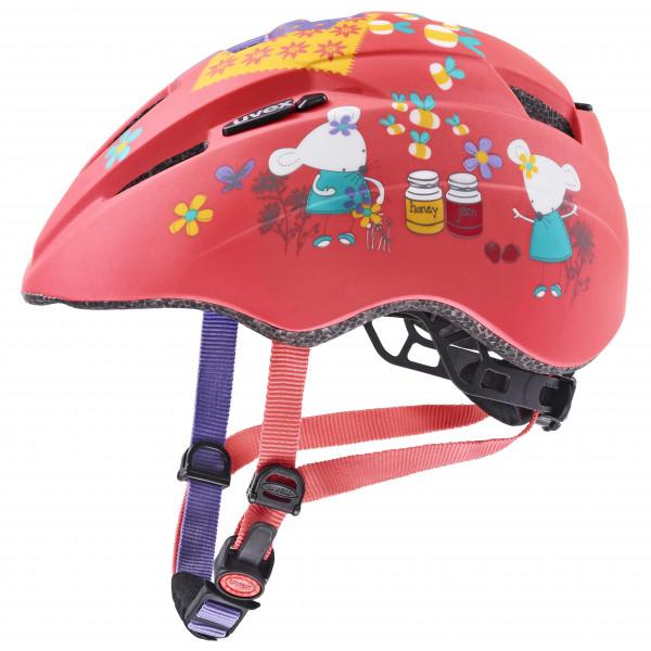 Kid's Kid 2 cc - Bike helmet