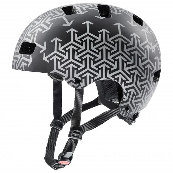 Uvex - Kid's Kid 3 cc - Bike helmet