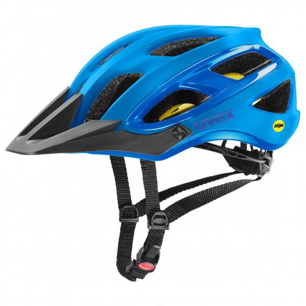 Uvex - Unbound - Casco de ciclismo