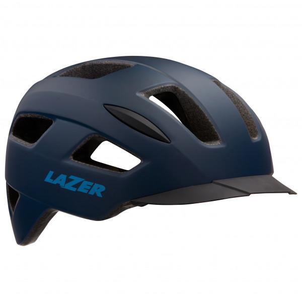 Lazer - Lizard - Pyöräilykypärä