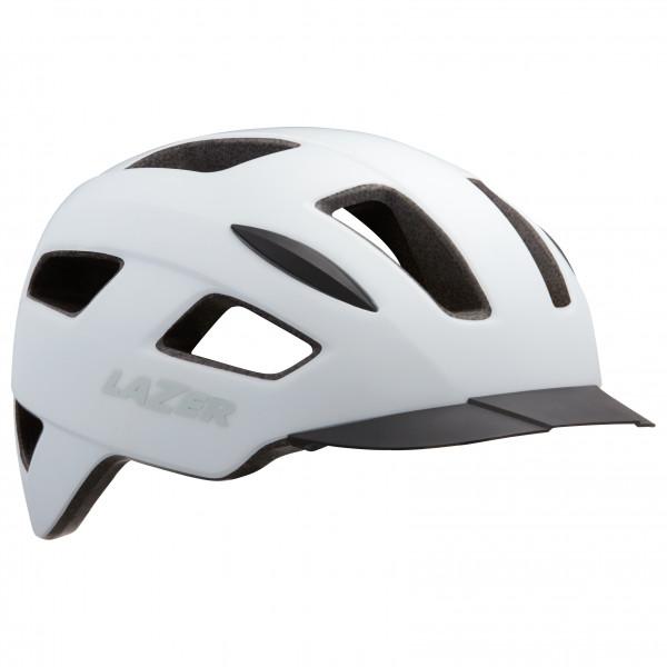 Lazer - Lizard MIPS - Bike helmet