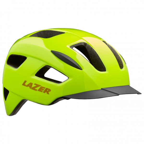 Lazer - Lizard MIPS - Pyöräilykypärä