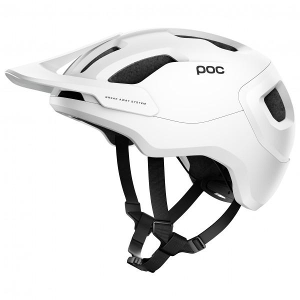 POC - Axion Spin   bike helmet