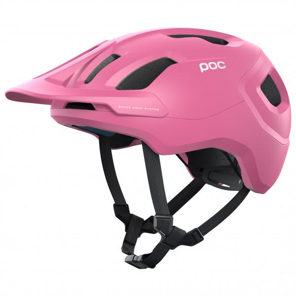 POC - Axion Spin - Casco de ciclismo