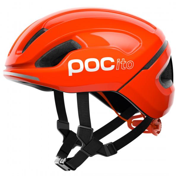 POC - POCito Omne Spin - Bike helmet