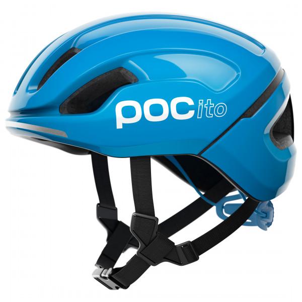 POC - POCito Omne Spin - Casco de ciclismo
