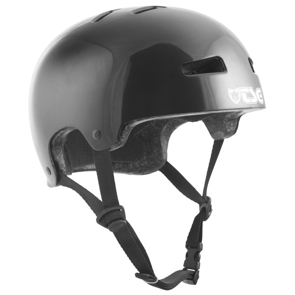 TSG - Kid's Evolution Injected Color - Bike helmet
