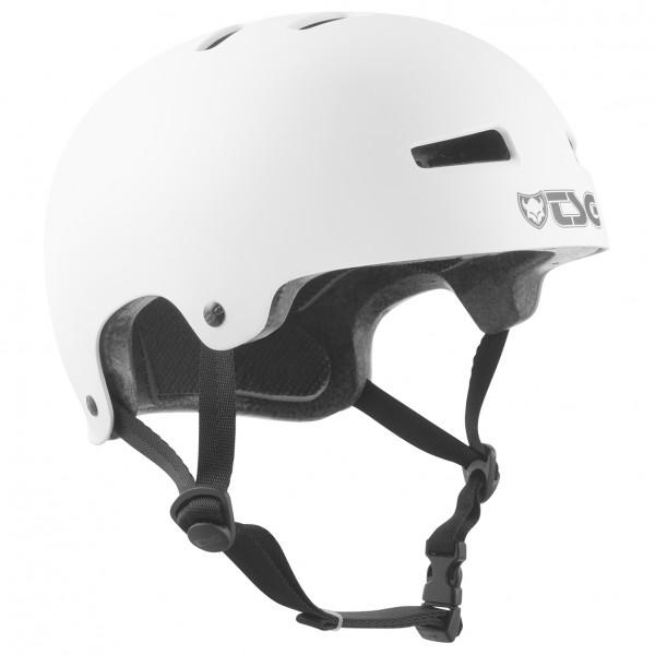 Kid's Evolution Solid Color - Bike helmet