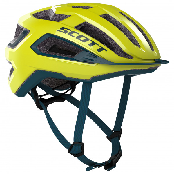 Scott - Helmet Arx (Ce) - Casco de ciclismo