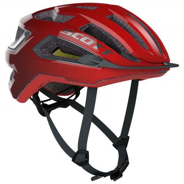 Scott - Helmet Arx Plus (Ce) - Casco de ciclismo