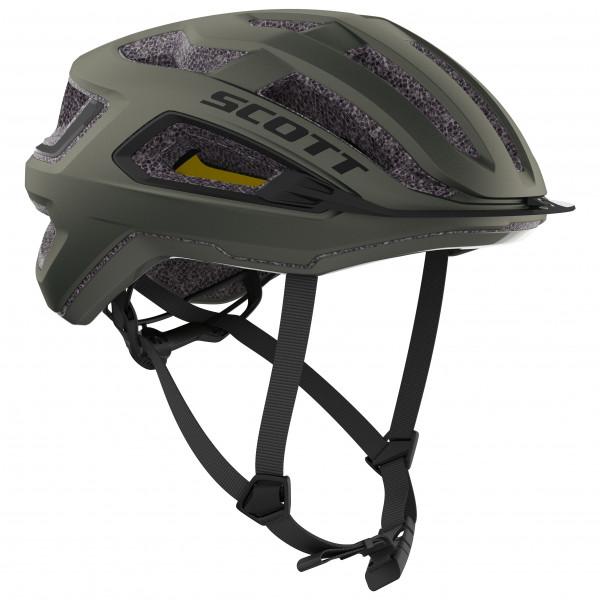 SCOTT Arx Plus | cykelhjelm