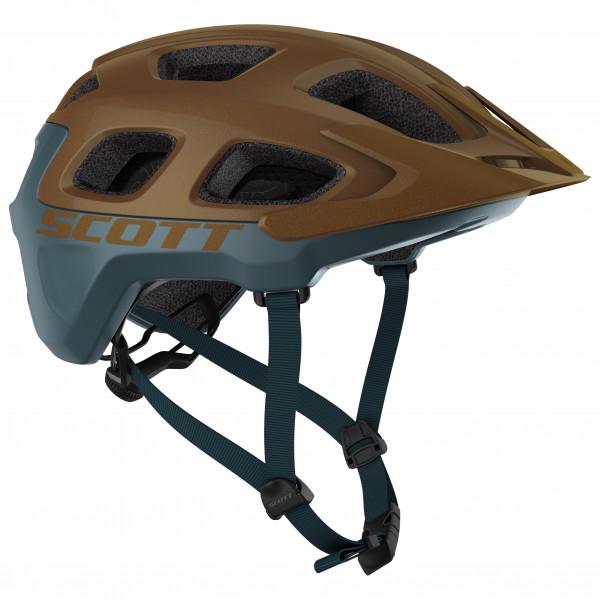 Scott - Helmet Vivo Plus (Ce) - Cykelhjelm