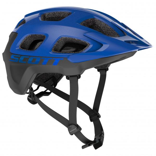 Helmet Vivo Plus (Ce) - Bike helmet