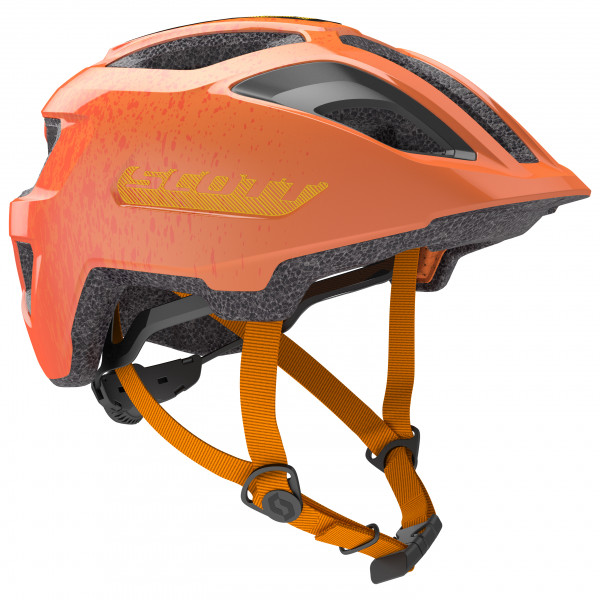 Kid's Helmet Spunto (Ce) Junior - Bike helmet