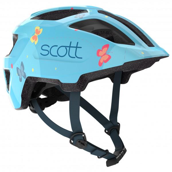 Scott - Kid's Helmet Spunto (Ce) Kid - Cykelhjälm