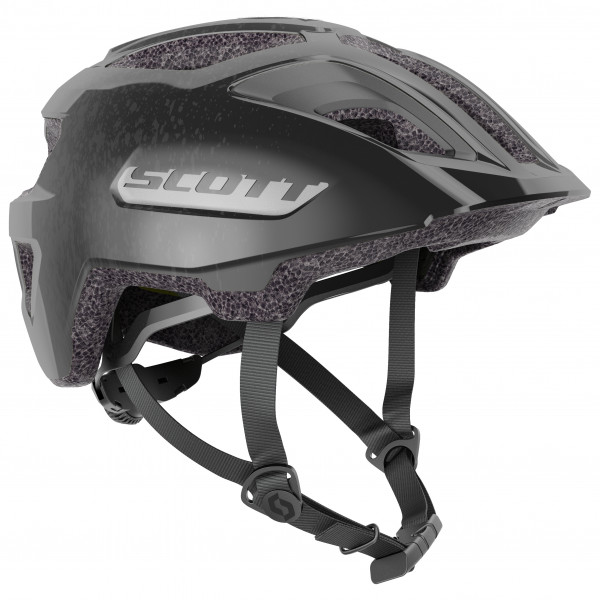 Scott - Kid's Helmet Spunto Plus (Ce) - Radhelm