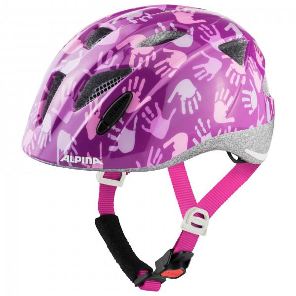 Kid's Ximo - Bike helmet