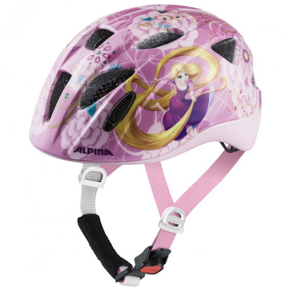 Alpina - Kid's Ximo Disney - Fietshelm