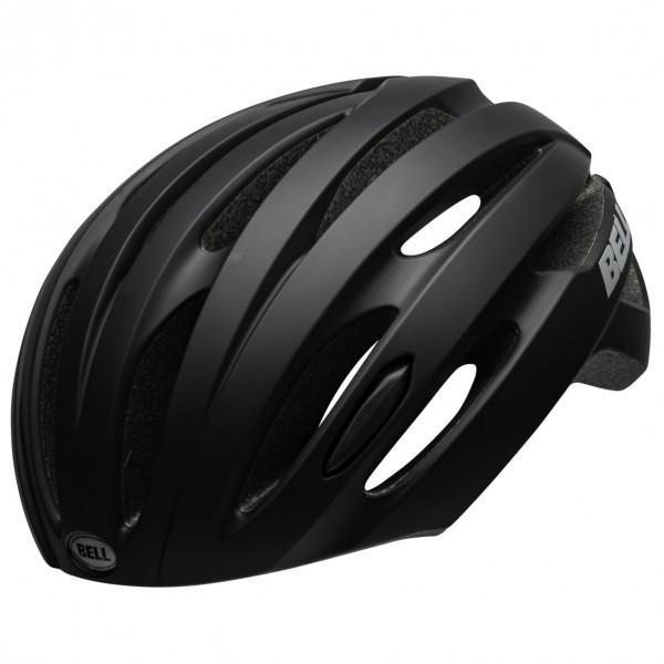 Bell - Avenue - Bike helmet