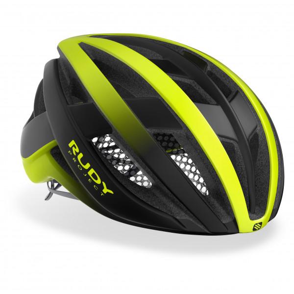 Rudy Project - Venger | cykelhjelm